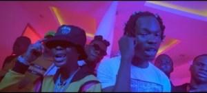 Candy Bleakz – Owo Osu ft. Naira Marley & Zlatan